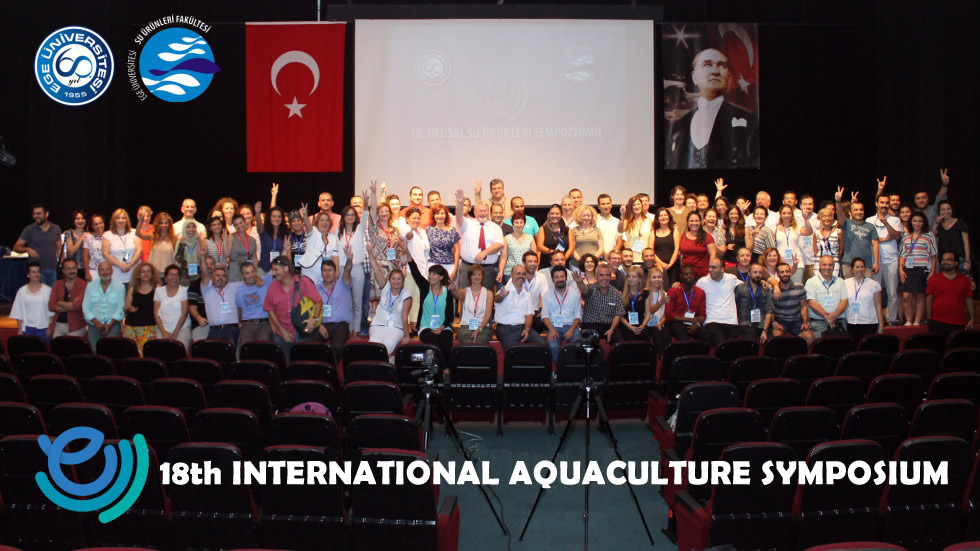 Aquaculture Symposium